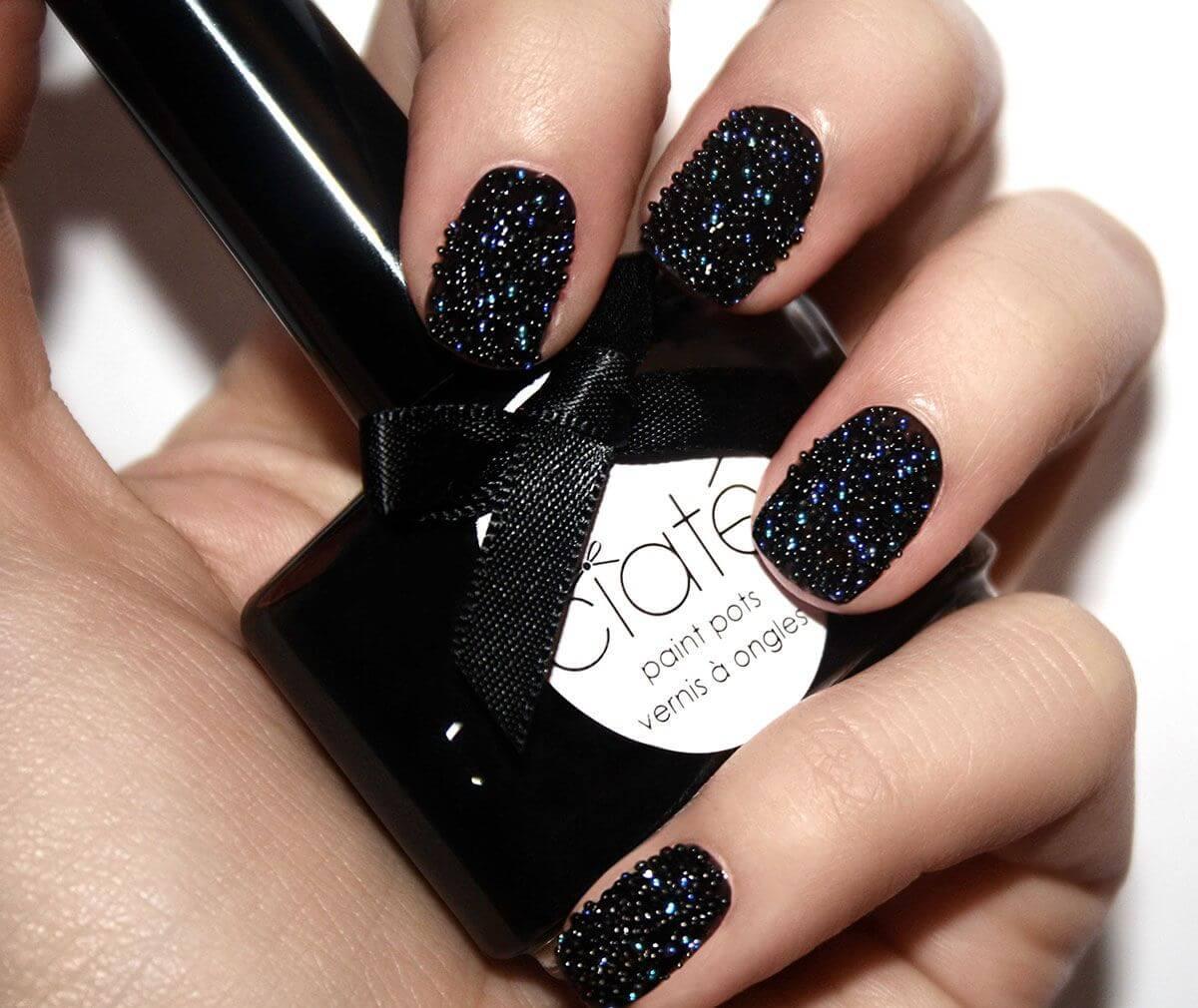 ciate-perles noires-caviar