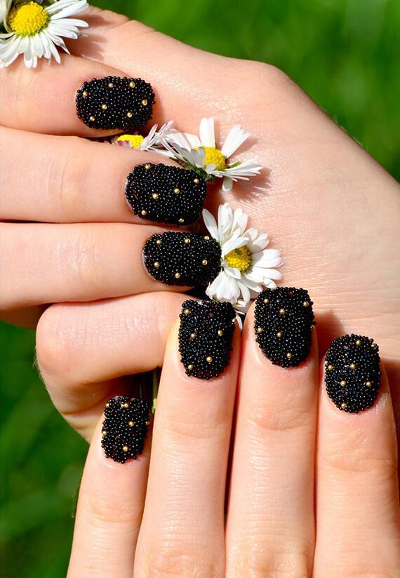 des idées de caviar (15)