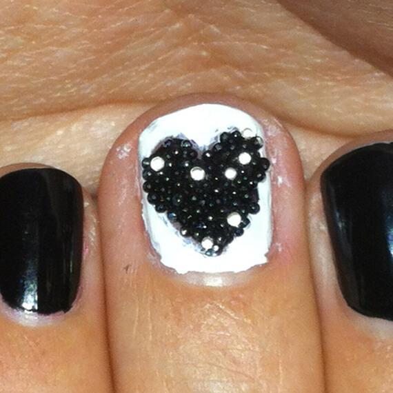des idées de caviar (16)