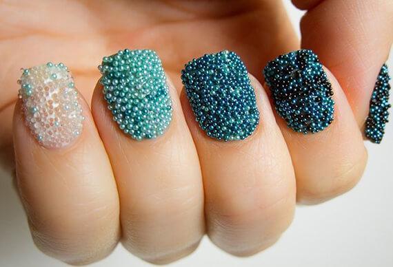 des idées de caviar (2)