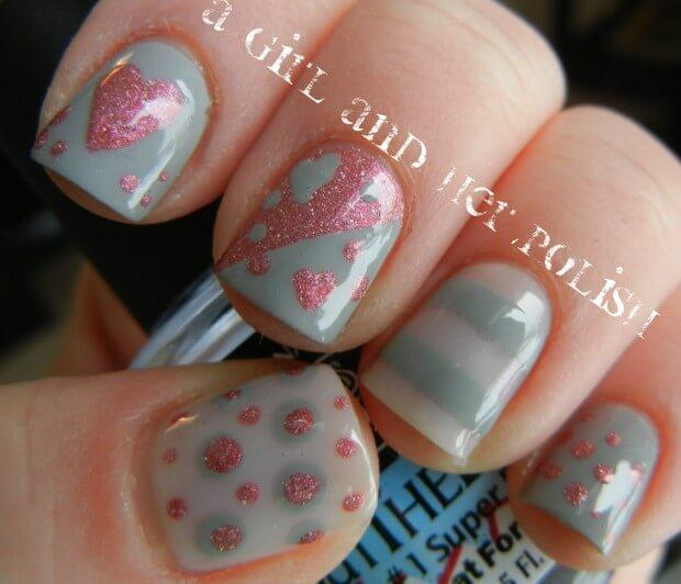 ongles d'amour (13)