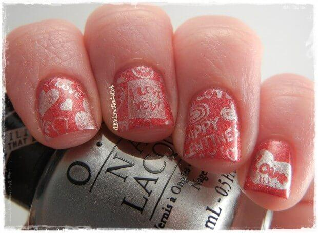 ongles d'amour (7)