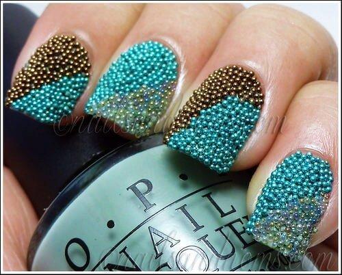 un peu de caviar (17)