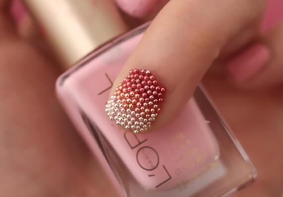 un peu de caviar (19)