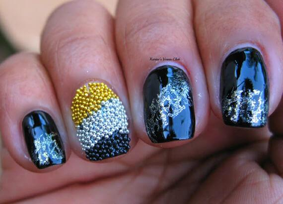 un peu de caviar (4)