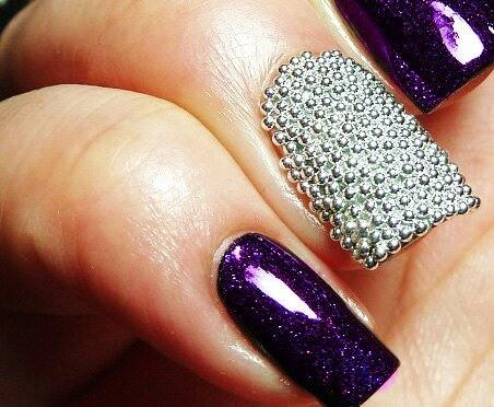des idées de caviar (10)